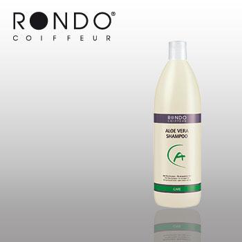 Rondo Aloe Vera Shampoo
