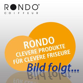 Rondo Virago Set -F-