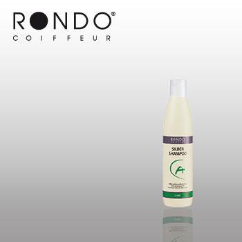 Rondo Silber Reflex Shampoo