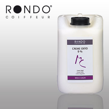 Rondo Creme Oxyd