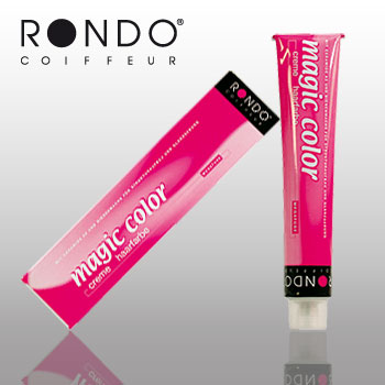 Rondo Magic Color