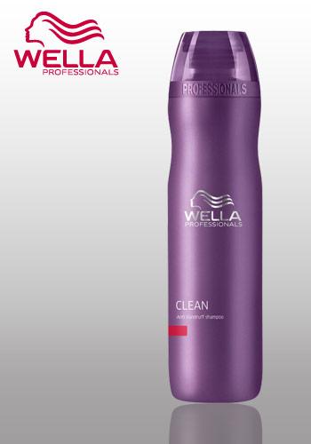 Wella Professional Care Age Restore