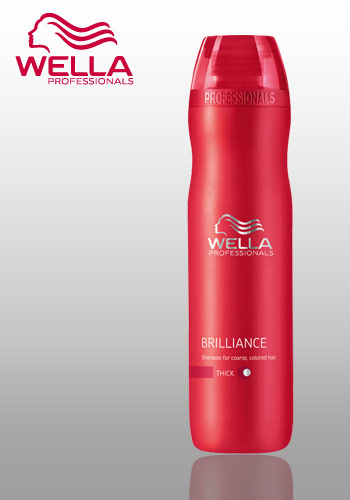 Wella Professional Care Enrich